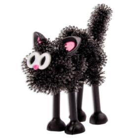 bunchems-gatto-nero-paradiso-dei-bimbi-genova-600x600
