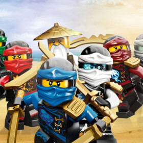 lego-ninjago-genova
