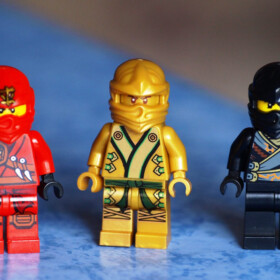 lego-ninjago-paradiso-dei-bimbi-genova