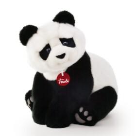 peluche-trudi-panda-paradiso-dei-bimbi-genova-1000x1000